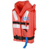 Marine Foam Life Jacket