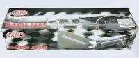 SAAS Dash Mat for Mitsubishi Lancer CE 1996 - 2004 -  DMM503