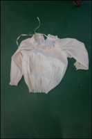 Used Clothing - Mens, Ladies, Childrens Second-Hand