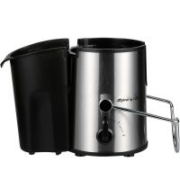 Juicer, juice residue separation, household jyz-d51