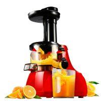 Juicer, original juicer, slow kneading, juicy multi-functional household jyz-v911