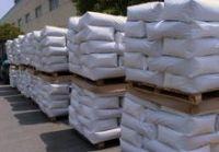 mortar additives Redispersible Powder (RDP) for repair mortar