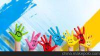 inks additives Ethyl cellulose ether(EC) for inks for medicine/electric paste