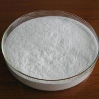 Mortar Admixtures Cellulose ether/HPMC for construction mortar/Tile Adhesive/Plaster