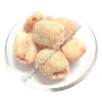 Freeze Dried Rambutan Thailand