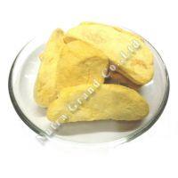 Freeze Dried Mango Thailand