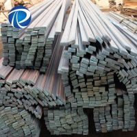 Hot Rolled Cheap Price Flat Bar