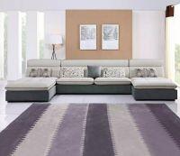 Modern  Fabric Sofas set Bechoi