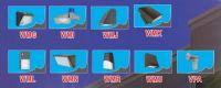 Professional Industrial Wall Lamps Wallpack lihgt