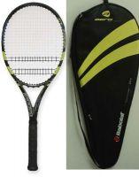 Aero Pro Drive Racquet