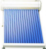 Yunrui Solar Water Heater