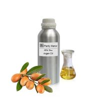 Pure Argan oil morocco