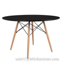 tulip fiberglass coffee table round marble top side wood coffee table sets