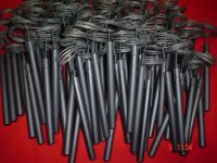 CP Anodes