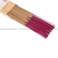 Vietnamese High Quality Agarwoodd Stick Incense for worshipping