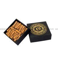 Ntural Agarbatti agar oud  wood incense cone for ralaxaton, meditation
