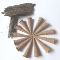 Vietnam High Quality Agar/ Oud Wood Cone Incense