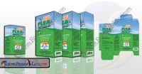 Custom Printed Boxes | Die Cut Packaging