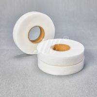 JCC High Frequency PES Hotmelt Adhesive Film Products