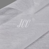 JCC Hot Melt Adhesive PES Film For Patches