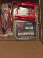 Kingston SSDNow V300 60GB 60GB,Internal