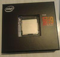 Intels Core i9-9900K