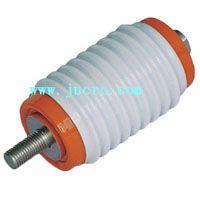 HCJ3 7.2kv 630A vacuum interrupter for vacuum contactors