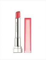 Makeup Matte Lipstick