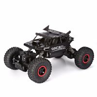 Remote Control Model Off-Road Vehicle Toy Rock climbing Car