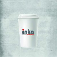 Turkey Paper Cups, Turkish Paper Cups Manufacturers - Made in Turkey