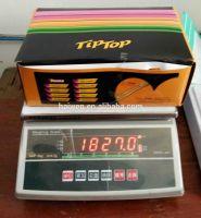 TT425 High quality school supplies tin box oxford math set,drawing instrument set