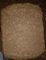 Wheat Straw (High grade from Pakistan)