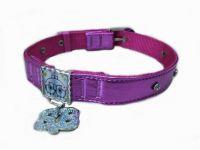Manufacturer Pet Supply Spray Bark Collars Pet Dog Collar