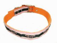 Hot Sale Nylon Pet Dog Harness Leash