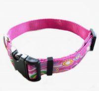 Good price  Pet Supply Spray Bark Collars Pet Dog Collar