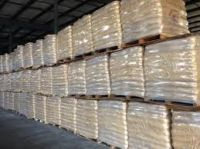 Cheap Wood Pellets, Wood Briquettes, Wood Chips and Firewood.