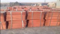 PURE COPPER SCRAP COPPER