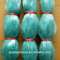 Wholesale Fishing Nets and Machine for Making Fishing Nets Nylon Knitting Machine