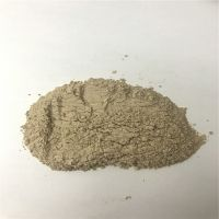Driiling grade bentonite clay powder for sale