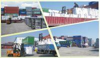China supplier of silica fume, microsilica  grade85 to 97, high quality, cheap price