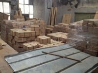 logs, planks, timber, pellets and parquet