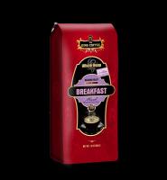 King Coffee WB-Breakfast