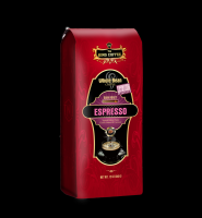 King Coffee Wb-Espresso