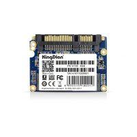 KingDian 8GB Half Slim SSD Hard Drive With CE RoHS
