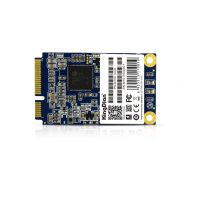 High Speed mSata 32GB SSD Hard Disk With MLC