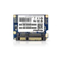 KingDian Half Slim 16GB Hard Drive SSD For Thin Client