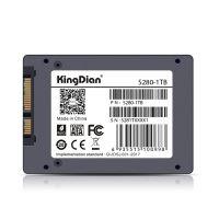 Super Fast 1TB Hard Drive External SSD With Three Years Warranty