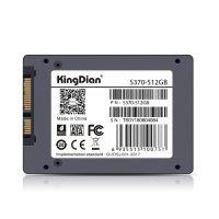 Eletronic Disco Duro Hard Disk 500Gb 512Gb Ssd