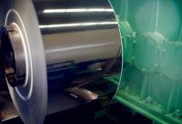 Test stainless steel coils | Steel coils