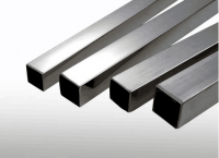 Stainless Steel welded pipe |  inox steel